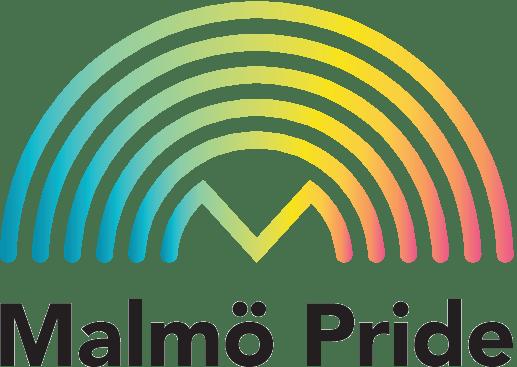 Malmö Pride