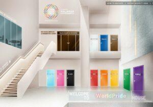 WorldPride_Virtual Hall_FINAL_WELCOME (1) (kopia)